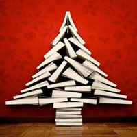Bookstore Holiday Open House