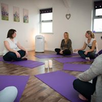 Daisy Birthing Daytime &amp Term-time Classes