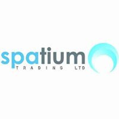 Spatium Trading Cyprus