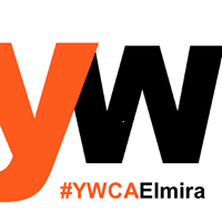 YWCA Elmira and the Twin Tiers