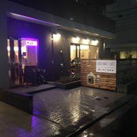 524(Wed)Shinjuku Asian Night Free Entry for Asian