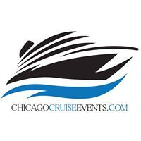 Chicago Cruise Events