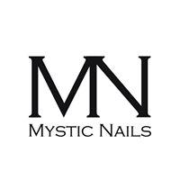 Mystic Nails - cvelb.ART