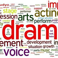 Annual Workshop On Personality Development Through Theater Art