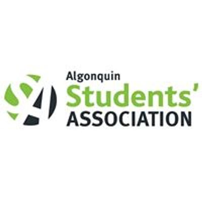 Algonquin SA (Students' Association)
