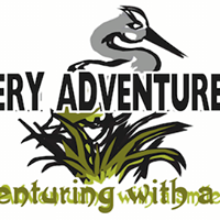Scenery Adventures Ltd Kenya