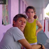 The Florida Project - Cineaste Series