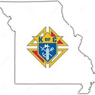 Knights of Columbus Missouri State Council