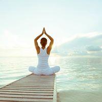 Mind Body &amp Spirit - Restore &amp Renew Yoga Workshop