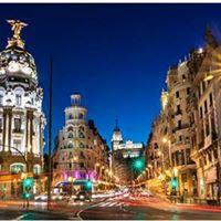 Amaze Yourself in Mesmerising Spain