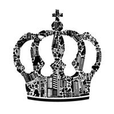 My Queenstown