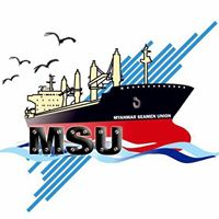 Myanmar Seamen Union