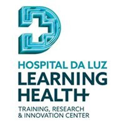 Hospital da Luz Learning Health