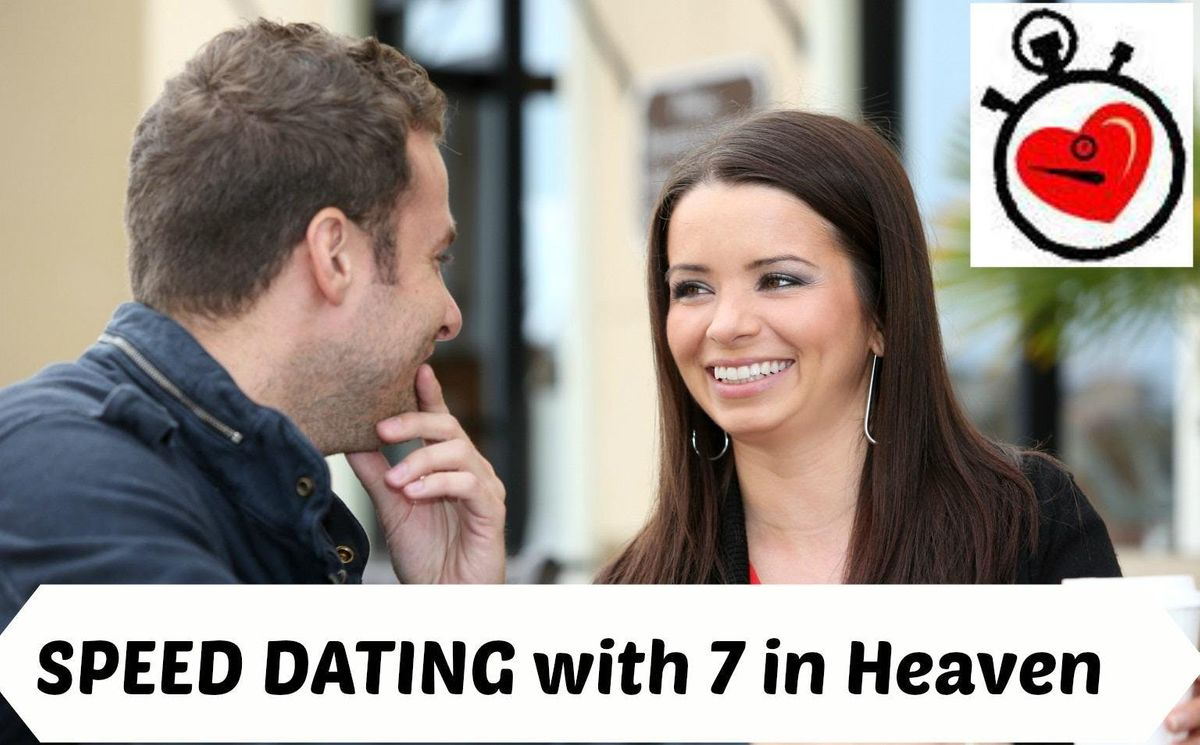 Rockville dating