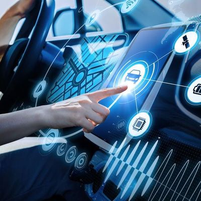 How To Develop a Successful Connected Car Tech Startup Business Today Sydney - Automotive - Entrepreneur - Vehicle - Workshop - Hackathon - Bootcamp - Virtual Class - Seminar - Training - Lecture - Webinar - Conference - Course