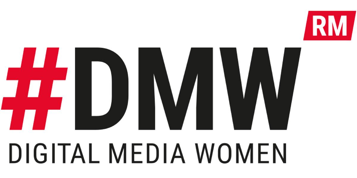 DMW Karriere-Coaching Die Kraft der Stimme. Laut Klar und Selbstbewusst.