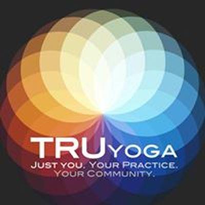 Tru Yoga Rochester