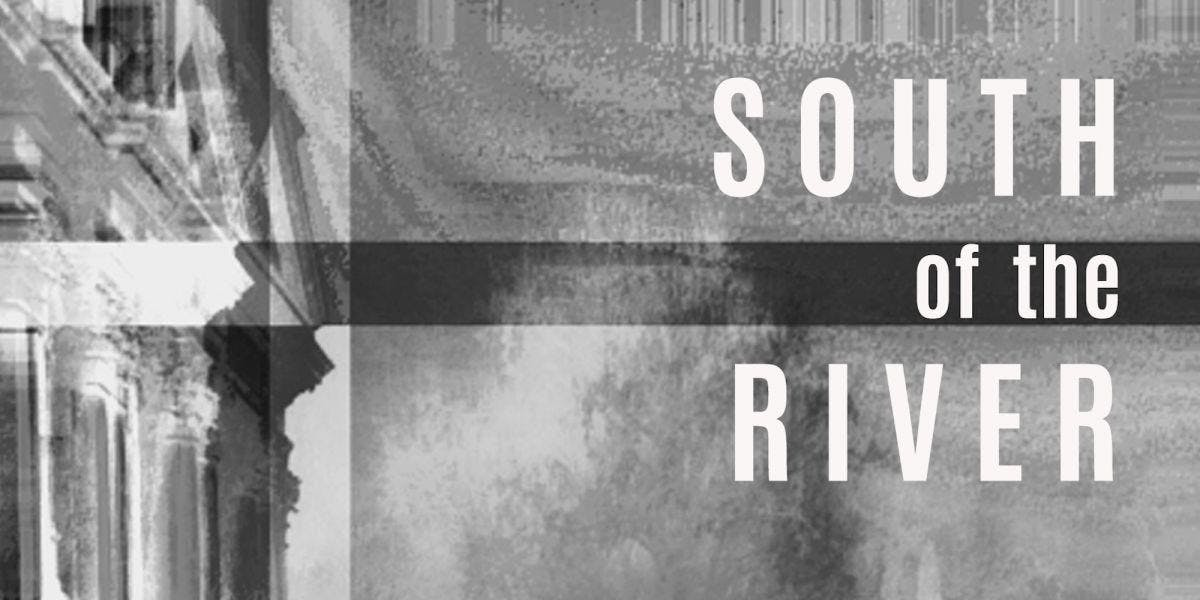 South of the River Conference