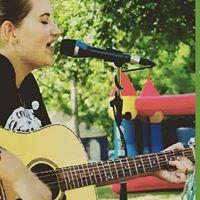 Live music at GastroBar 1402 - Tessie Brtov