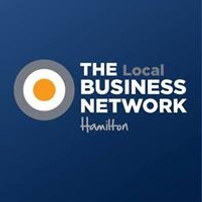 The Local Business Network - Hamilton
