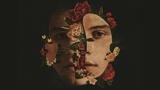 Shawn Mendes The Tour Vip Packages