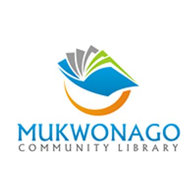 Mukwonago Community Library