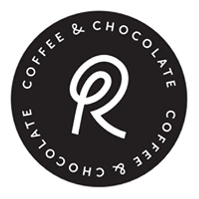 Ruma's Coffee & Chocolate BCN