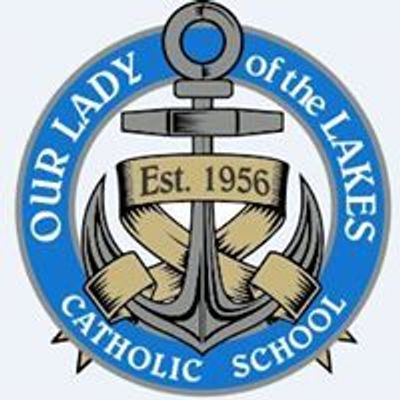 Waterford Our Lady of the Lakes Catholic School