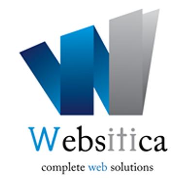 Websitica Technologies