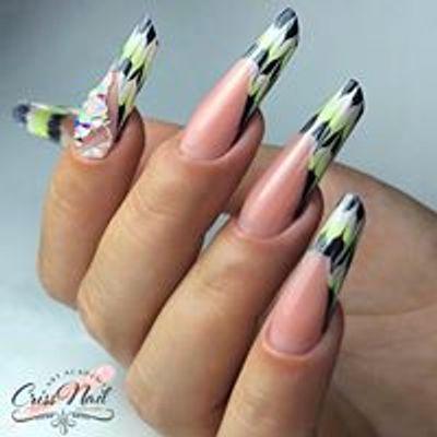 Criss Nail Art Academy