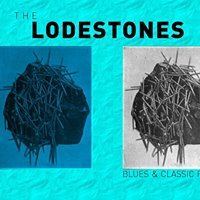 The Lodestones Live at Radio Beirut
