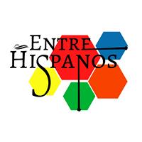 Entre Hispanos
