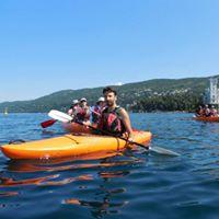 Canoa&ampSnorkeling Miramare