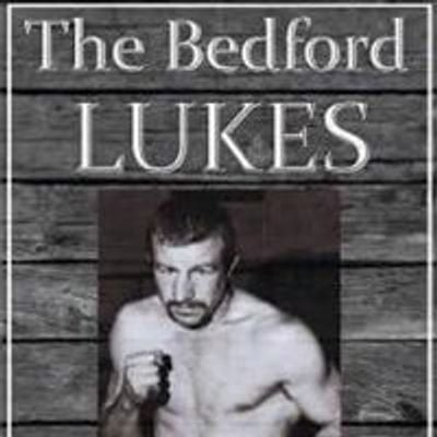 "The Bedford - ""Luke's"""