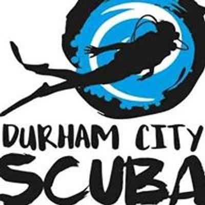 Durham City Scuba