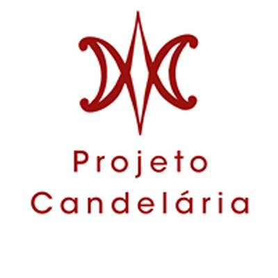 Projeto Candelária