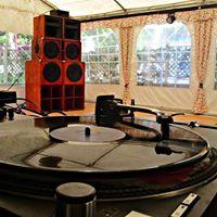 Sound System Reggae Culture
