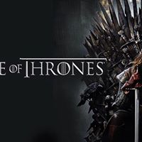 Game of Thrones Themed Quiz
