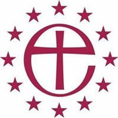Calpe Anglican Church