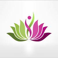 Lotus Organic Makeover Pamper &amp Education Workshop
