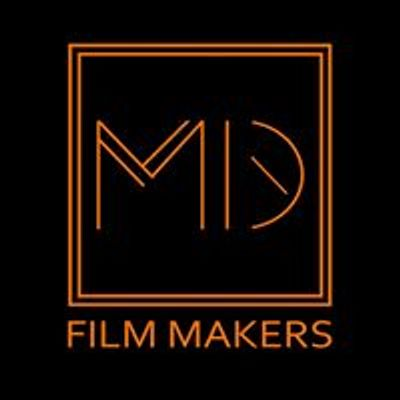 MD Film Makers