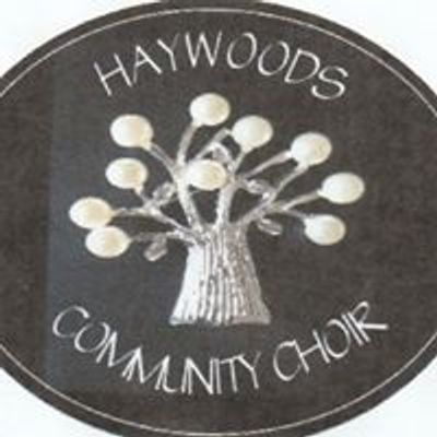 Haywoods Community Choir