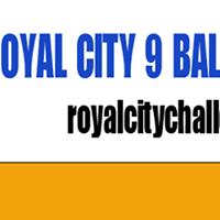 Royal City Challenge Season 5 4