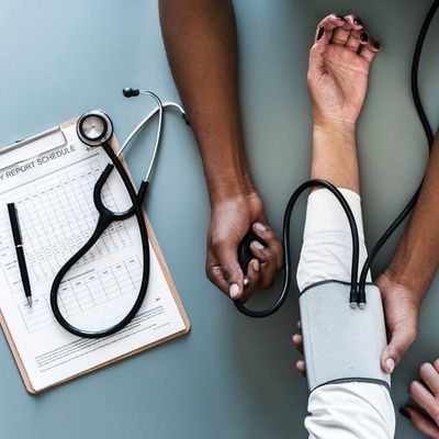 OHIP Health Benefits for Newcomers