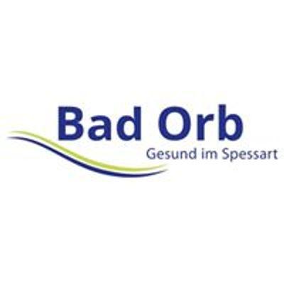Bad Orb