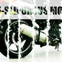 Slipcursus motor &amp VMT aanbieding
