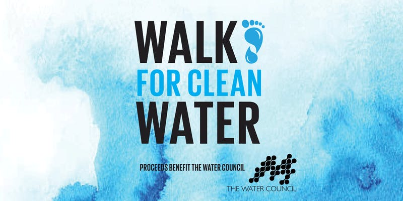 4k Walk For Clean Water 2018 At Institute Of Beauty And Wellness