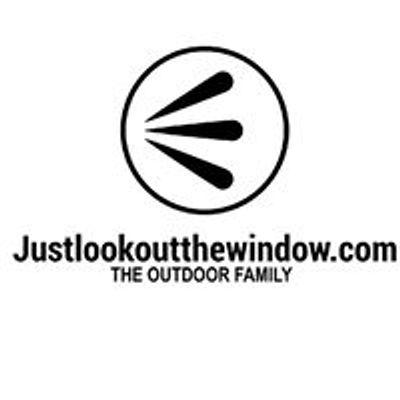 Justlookoutthewindow.com