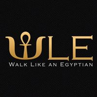 Walk Like an Egyptian - Egypt Tour Guide