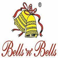 Bells n Bells